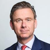 Johannes Von Neipperg