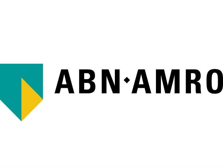 abn-amro-logo.jpg
