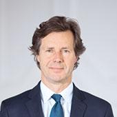 Jean-Philippe TASLE D'HELIAND