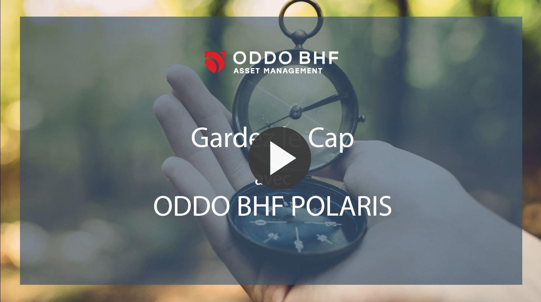 Visuel-vidéo-Polaris-FR (002).png