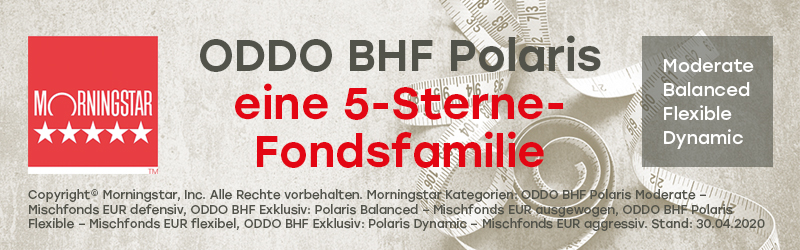 DE_Banner_ODDO-BHF-Polaris_5-stars.JPG