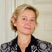 Nadine Veldung