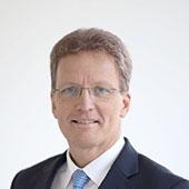 Joachim HÄGER