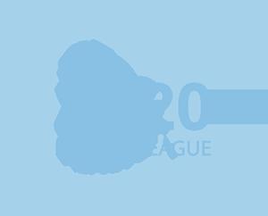 SIX_Alpha_League_2020_Logo_horizon_200px.png