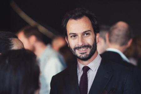 Arnaud et le club des investisseurs épicuriens