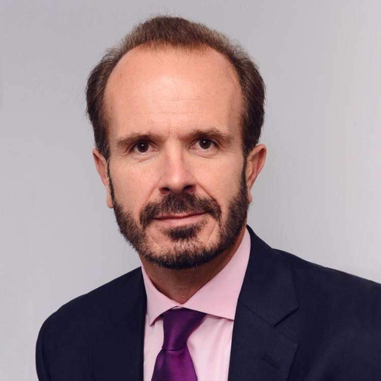 Benoît Claveranne