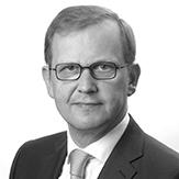 Carsten NERGE