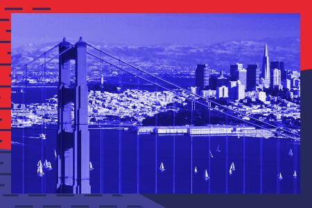 Diaspora Ventures : la plateforme de financement de la French Tech aux Etats-Unis