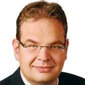 Dietmar Schieber