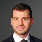 Simon SCHOLL