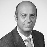 Edouard VALLETTE VIALLARD