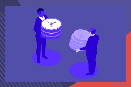 Décryptage : est-il encore temps d'investir dans les actifs risqués ?