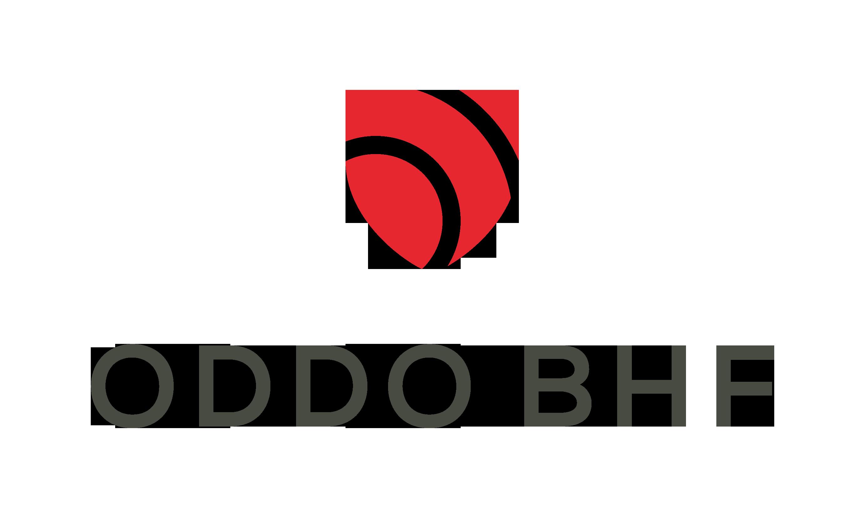 Logo_ODDO BHF_Posi_RVB.png