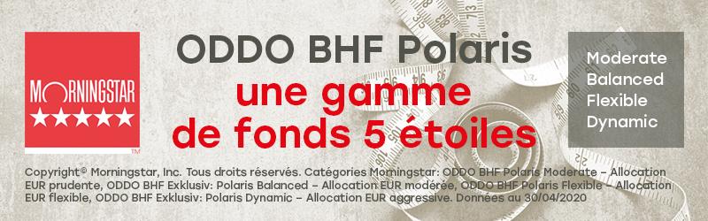 FR_Banner_ODDO-BHF-Polaris-a-5-star-fund-range.JPG
